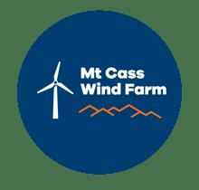 Mt Cass Wind Farm Final Logo 02-01